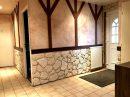 Maison  Yzengremer Secteur VIMEU 105 m² 4 pièces
