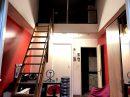 Maison 105 m² Yzengremer Secteur VIMEU 4 pièces