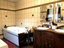 Maison plain-pied 3 chambres