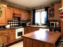 105 m² Maison 4 pièces Yzengremer Secteur VIMEU