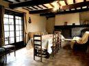 95 m² Maison Feuquières-en-Vimeu Secteur VIMEU  4 pièces