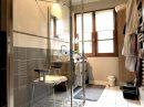 Maison  Gamaches Secteur VALLEE DE LA BRESLE 6 pièces 122 m²