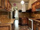93 m² 5 pièces  Maison