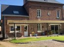 145 m² 8 pièces Maison
