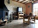 4 pièces Maison   142 m²