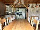 Maison 142 m² 4 pièces