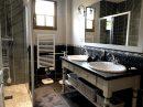 142 m² Maison  4 pièces