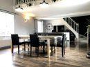 Maison Feuquières-en-Vimeu Secteur VIMEU 175 m² 6 pièces