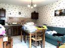 116 m² Maison 4 pièces Gamaches Secteur VALLEE DE LA BRESLE