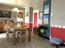 Maison 88 m² Friville-Escarbotin Secteur VIMEU 3 pièces