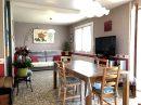 Maison  Friville-Escarbotin Secteur VIMEU 88 m² 3 pièces