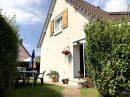 88 m² Friville-Escarbotin Secteur VIMEU 3 pièces  Maison