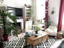 Maison  Dargnies Secteur VIMEU 94 m² 5 pièces