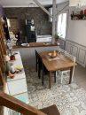 Maison Chépy Secteur VIMEU 80 m²  4 pièces
