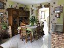 Maison 106 m² Ault Secteur 4 AULT 5 pièces