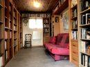 Maison   3 pièces 95 m²