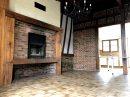 5 pièces Maison 140 m²