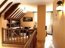 Maison 150 m² Gamaches Secteur VALLEE DE LA BRESLE 7 pièces