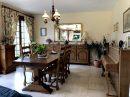 7 pièces Maison 150 m²  Gamaches Secteur VALLEE DE LA BRESLE
