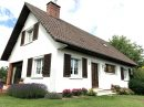150 m² Maison 7 pièces Gamaches Secteur VALLEE DE LA BRESLE