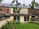 Maison Eu Secteur EU 4 pièces  76 m²