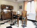 Maison 99 m² Béthencourt-sur-Mer Secteur VIMEU 5 pièces