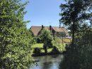 Maison  Saint-Martin-le-Gaillard  210 m² 6 pièces