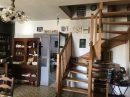 Maison 122 m² Saint-Blimont  5 pièces