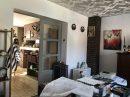 Maison 122 m² 5 pièces Saint-Blimont