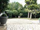 Maison  Friville-Escarbotin Secteur VIMEU 131 m² 6 pièces
