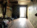 131 m² Maison  6 pièces Friville-Escarbotin Secteur VIMEU
