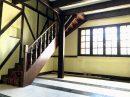 Maison 131 m² Friville-Escarbotin Secteur VIMEU 6 pièces