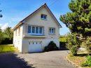 Maison 105 m² Mers-les-Bains Secteur 1MERS 5 pièces
