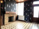 Maison 46 m²  3 pièces