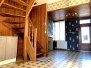 Maison   3 pièces 46 m²