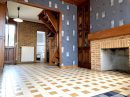 46 m²   3 pièces Maison