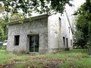 Maison 111 m² Yzengremer Secteur VIMEU 4 pièces