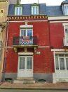 Maison 65 m² Le Tréport Secteur 2 LE TREPORT 4 pièces