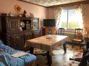 Maison  Friville-Escarbotin Secteur VIMEU 74 m² 4 pièces