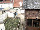 Maison 98 m² 5 pièces Gamaches Secteur VALLEE DE LA BRESLE