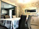 Maison Friville-Escarbotin Secteur VIMEU 97 m² 5 pièces