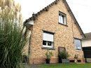 Maison 97 m² Friville-Escarbotin Secteur VIMEU 5 pièces