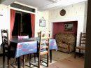 Maison  51 m² 3 pièces