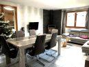 4 pièces Maisnières Secteur CAMPAGNE 93 m² Maison