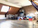 Maison  Béthencourt-sur-Mer Secteur VIMEU 96 m² 4 pièces