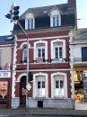 Maison 112 m² 5 pièces Gamaches Secteur VALLEE DE LA BRESLE