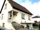Maison  Gamaches Secteur VALLEE DE LA BRESLE 75 m² 4 pièces