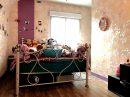 75 m² Gamaches Secteur VALLEE DE LA BRESLE  Maison 4 pièces