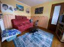 Woignarue   4 pièces Maison 73 m²
