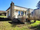 Maison 60 m² Criel-sur-Mer Secteur 3 CRIEL-MESNIL VAL 3 pièces